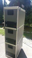 30 x Beyerdynamic MCW-D'521 + 1x Kontroller, Konferenzanlage, Ladegerätalukoffer