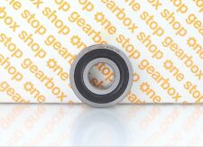 F122502 INA GEARBOX BEARING COMPATIBLE WITH FORD 5MT, IB5 GEARBOX 28 X 68 X 19MM