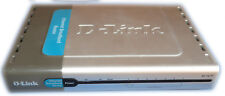 D-Link DI-707P DSL Gateway Router Printserver ohne Netzteil #40