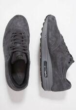 HommeAchetez Max Pour Nike Premium Ebay Dans Baskets 1 Air Sur lJF1Kc