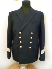 Uniform/ Clothing