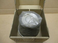 Robin 209-32621-00 Air Cleaner AY Filter new