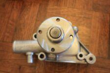 MG Midget Austin Healey Sprite A series New Waterpump