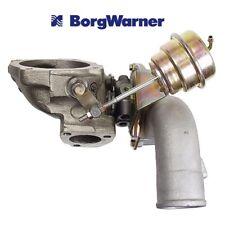 For Audi TT Quattro VW Golf Jetta K04 Turbocharger Borg Warner 5304 988 7501