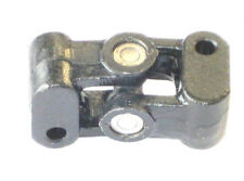 LAND ROVER RANGE ROVER CLASSIC 1986-1991 STEERING SHAFT UNIVERSAL JOINT LOWER