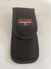Leatherman Supertool Nylon Sheath