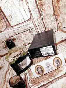 CREED AVENTUS FOR MEN 50ml, 1.7 fl.oz, FREE SHIPPING, NEW in box.