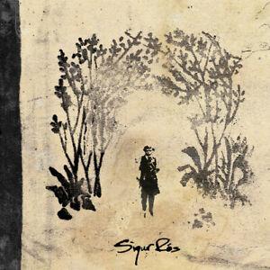Sigur Ros - Takk... [New Vinyl LP]