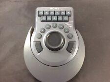 SONY XPRI PRO PROFESSIONAL VIDEO EDITING USB JOG & SHUTTLE CONTROL PANEL DMW-C2