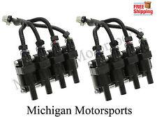 LS coil relocation bracket harness Kit LS1 LS2 LS3 LS4 LS7 LS9 LSX 12573190