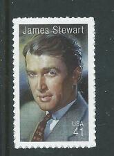 UNITED STATES 2009 JAMES STEWART UNMOUNTED MINT, MNH.