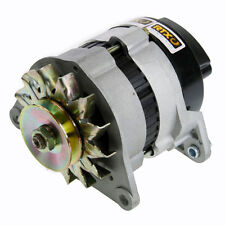 RTX Alternator For Land Rover 90 110 / Jaguar Xj