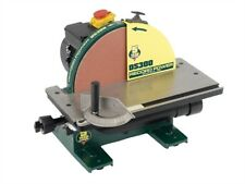 Record Power DS300 Disc Sander 12In