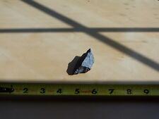Stibnite, Native Antimony from Nevada