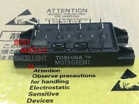NEW 1PCS MG50J1BS11 TOSHIBA MODULE