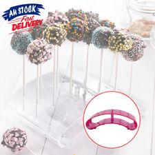 20 Holes Display Holder Dessert Tools AU Party Cake Pop Lollipop Stand Fashion