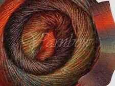 Wisdom Yarns ::Poems Sock #965:: wool Pumpkin Patch