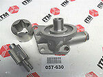ITM Engine Components 057-360 New Oil Pump