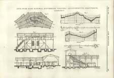 1889 Otto Wire ropeway gottesegen Colliery Mason Stonebraker Gardner Gun