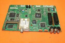 MAIN BOARD 3139 123 62613 WK713.5 FOR PHILIPS 42PFL5522D/05 TV SCR: LC420WX8 SL