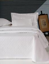 Colcha LOLITA en Beige o Blanca (90,105,135,150,180 cm)