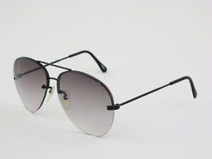 original 70er Jahre Filtral Pilotenbrille Sonnenbrille Brille Modell Nr. 4