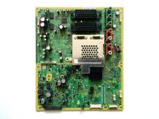 Pièces et composants pour TV Panasonic