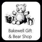 Gifts Bears And More