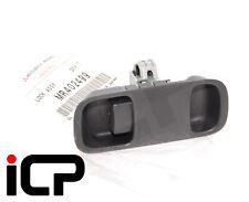 Genuine Glove Box Handle Latch Lock Fits Mitsubishi Shogun 2001-2006 MR402499