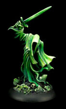 Reaper Miniatures - Dungeon Dwellers: Cairn Wraith (07005) Metal Miniature