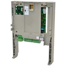 Vw3A3201 Schneider Electric Logic I/O Option Card Altivar -Sa