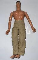 Hasbro G.I. Joe Pawtucket 1996,  Action Figure  R.I. 02862