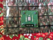 Processore CPU AMD Sempron 8DA2800DUT3D usato