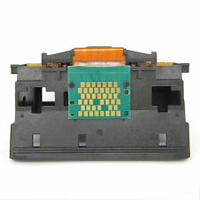 Reman Print Head #10 for Kodak ESP 3 5 7 9 5100 5300 5500 3250 5250 6150 7250