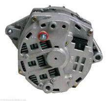 Alternator Fits GMC P3500 & Chevy P30 Beck Arnley Premium Reman   186-6324