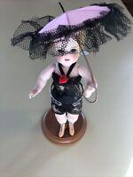 """Agnes Lucas German 9 /& 11/"""" Antique Doll  Patterns"""