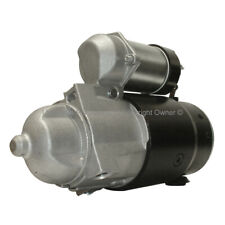 Starter Motor-Auto Trans Quality-Built 3510S Reman