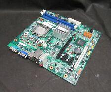 Lenovo L-IG41M2 89Y0954 LGA775 Enchufe 775 Placa Base Thinkcentre A70