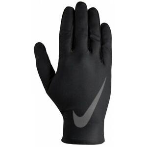 NIKE Mens Base Layer Gloves