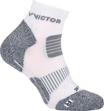 *NEW* Victor - INDOOR RIPPLE Premium Sports Socks - Ventilated Ripples