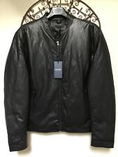 Emporio Italian Style Jacket