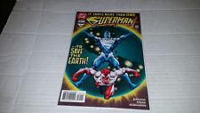Superman # 135 (DC, 1998) 1st Print