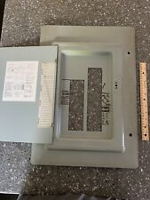 Crouse Hinds 150amp Panel Cover