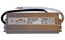 120 Watt 12V Transformer Power Supply LED Module Boxes Advertising Lighting