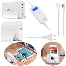 Charger Power Adapter Netzteil Ladegerät 45W 60W 85W für Apple MacBook Air Pro