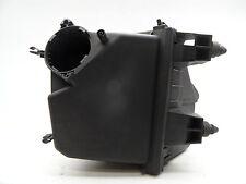 original Audi A6 4b C5 2,5 TDI Caja de FILTRO DE AIRE CUBIERTA 4b0133837e