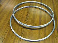 Unbranded Bicycle Rims for Mountain Bike