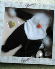 """New ListingTonner/Effanbee 18"""" Kitty Cat Cutie Outfit Nrfb!"""