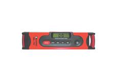 10 In. Digiman Digital Level Standard Box Beam Aluminium Hand Tool Measurement