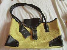 **LOOK** Brand New BNWT Hawkshead 'ALEX' Handbag NEW Free UK P+P